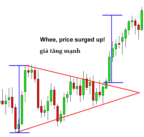 awww.traderviet.com_upload_duongnguyenhuy555_image_BABYPIPS_chart_20pattern_cp7_2.