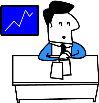 Bài 6 Tìm thông tin kinh tế về forex và dữ liệu thị trường ở đâu