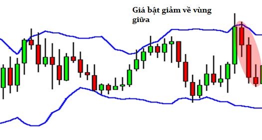 awww.traderviet.com_upload_duongnguyenhuy555_image_BABYPIPS_indicators_BB3.