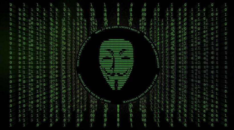 awww.traderviet.com_upload_duongnguyenhuy555_image_hacker.