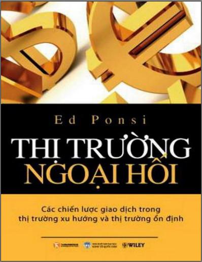 awww.traderviet.com_upload_duongnguyenhuy555_image_thitruongngoaihoielponsi.