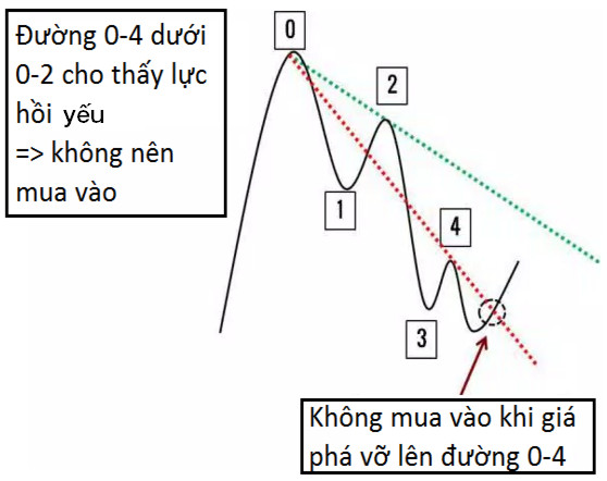 awww.traderviet.com_upload_duongnguyenhuy555_image_tl123a.