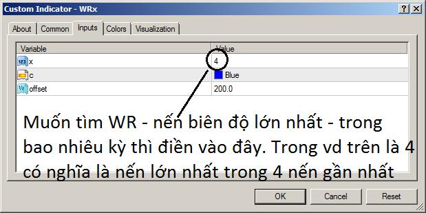 awww.traderviet.com_upload_duongnguyenhuy555_image_wr2.