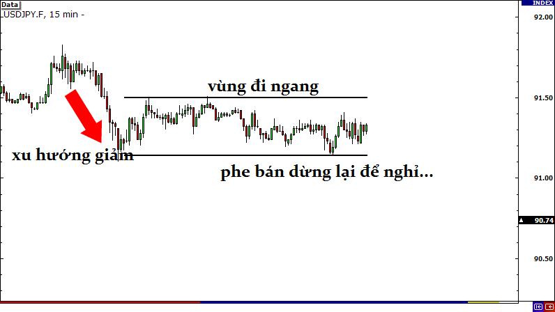 awww.traderviet.com_upload_hinh_anh_image_bbp_l131.