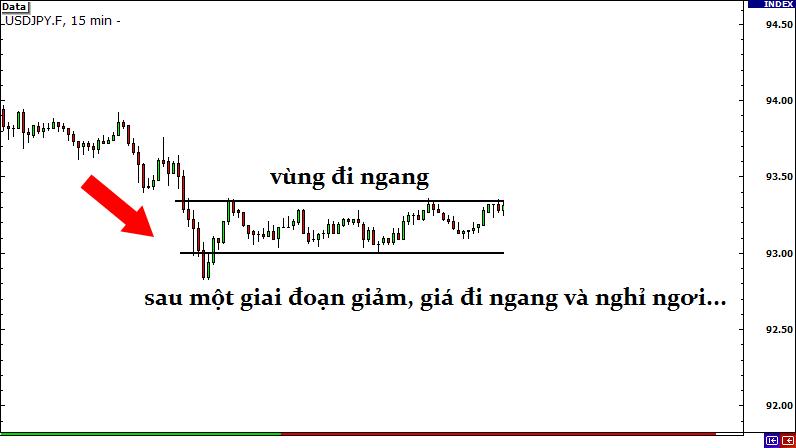 awww.traderviet.com_upload_hinh_anh_image_bbp_l133.