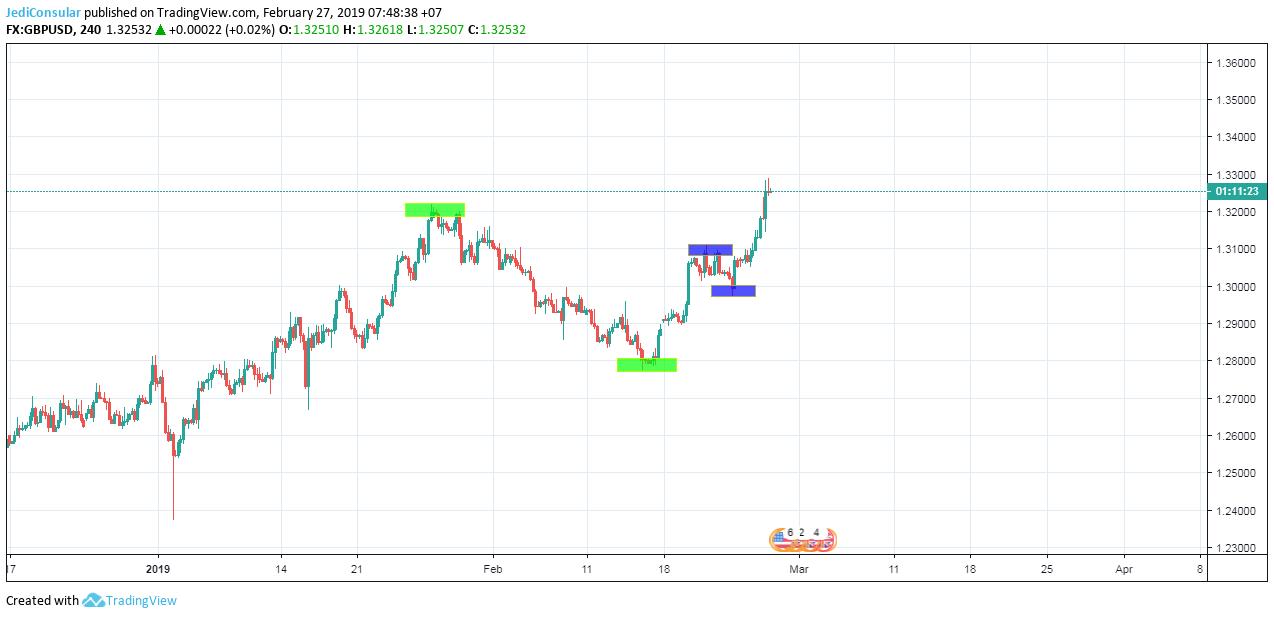 awww_tradingview_com_x_osi1tnbH__.