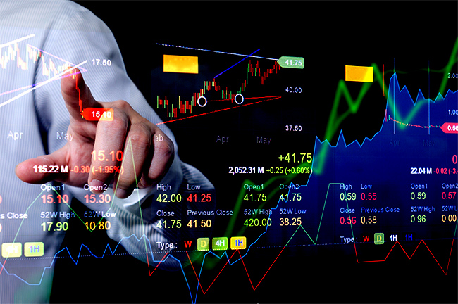 backtest-hệ-thống-giao-dich-traderviet-1.
