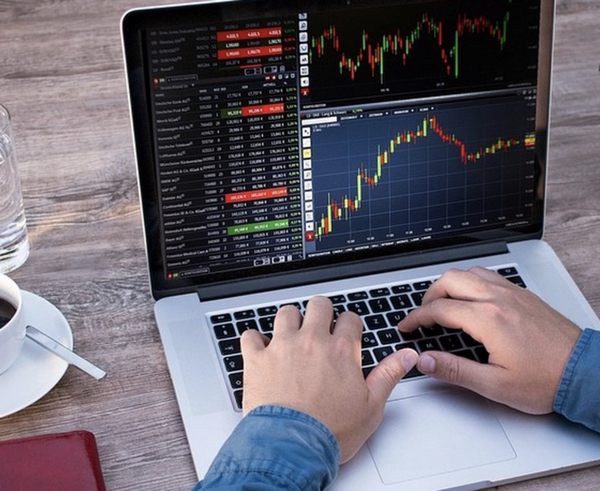 backtest-hệ-thống-giao-dich-traderviet.