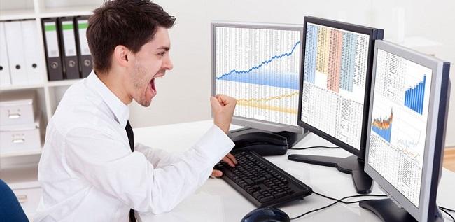 Bạn là trader chủ động hay bị động -1.