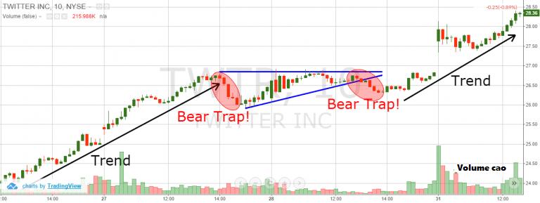 bear-trap-va-cac-chien-luoc-voi-bear-trap-4.