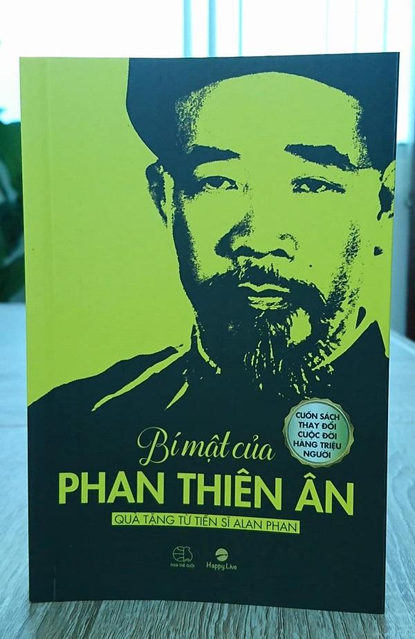 bi-mat-cua-phan-thien-an-21.