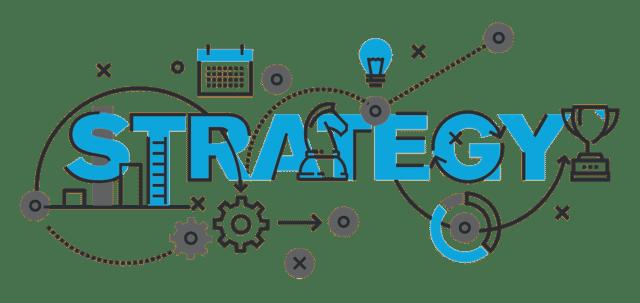 Bi-mat-giao-dich-TraderViet1.