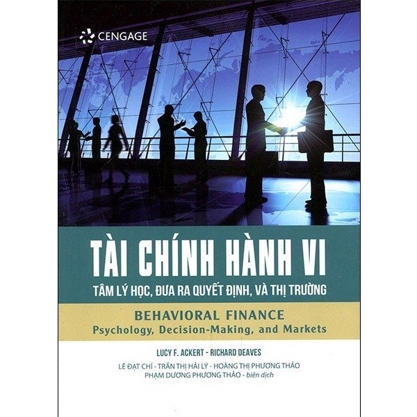 bia-sach-tai-chinh-hanh-vi-behavioral-finance.