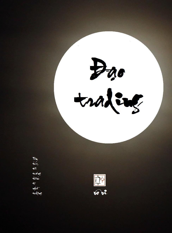 bia_moon10.