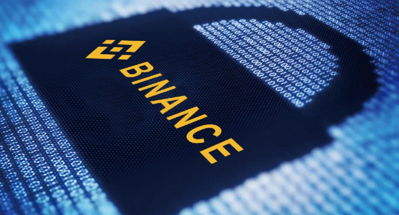 binance (1).