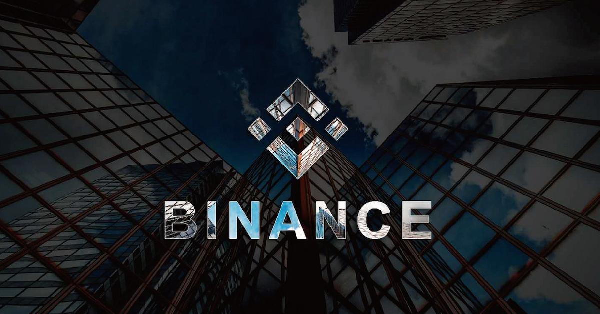 binance-coin-traderviet3.