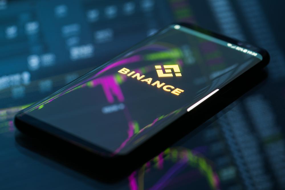 binance-margin-trading-traderviet1.