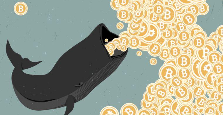 binance-margin-trading-traderviet2.