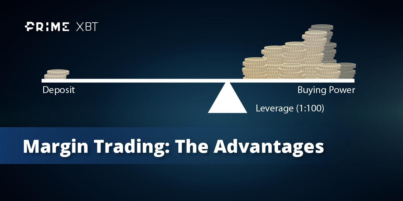 binance-margin-trading-traderviet3.