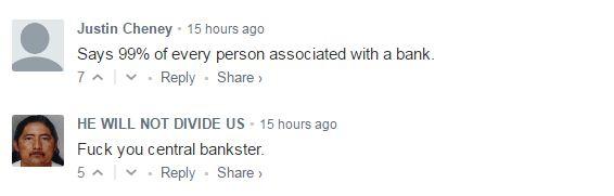 bình luận chỉ trích Ewald Nowotny.JPG