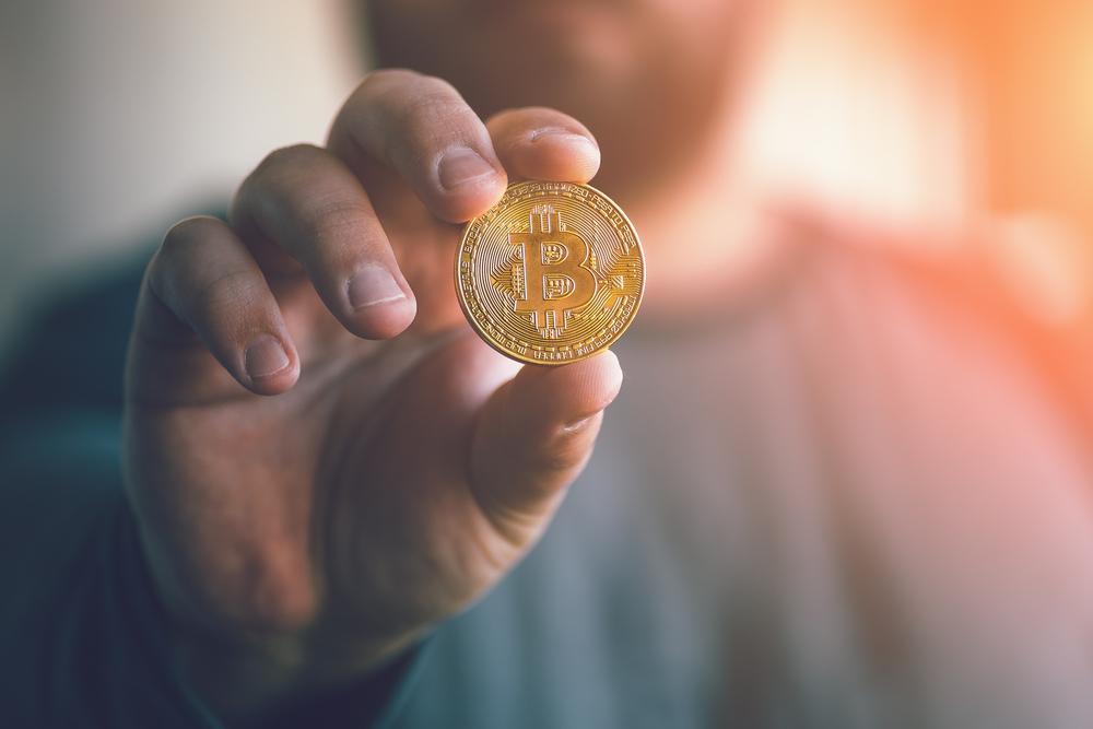 bitcoin-1.