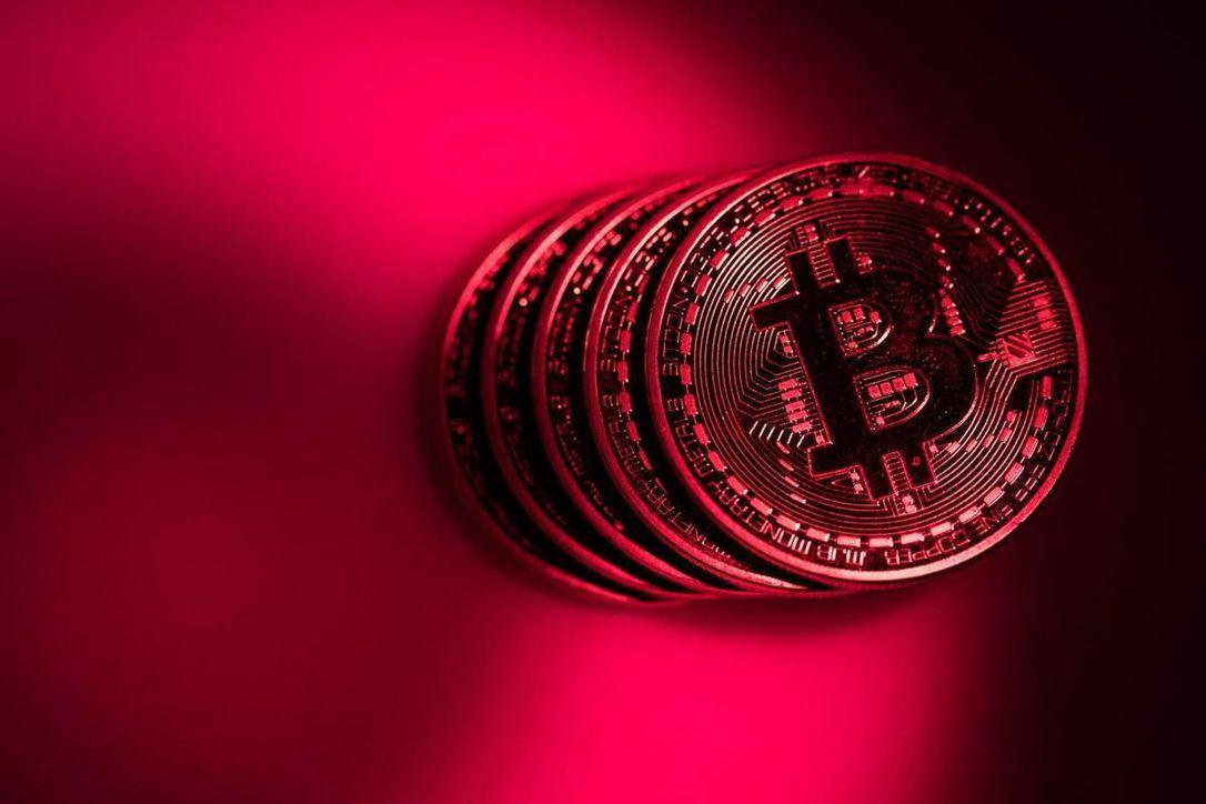 bitcoin-1500-traderviet2.