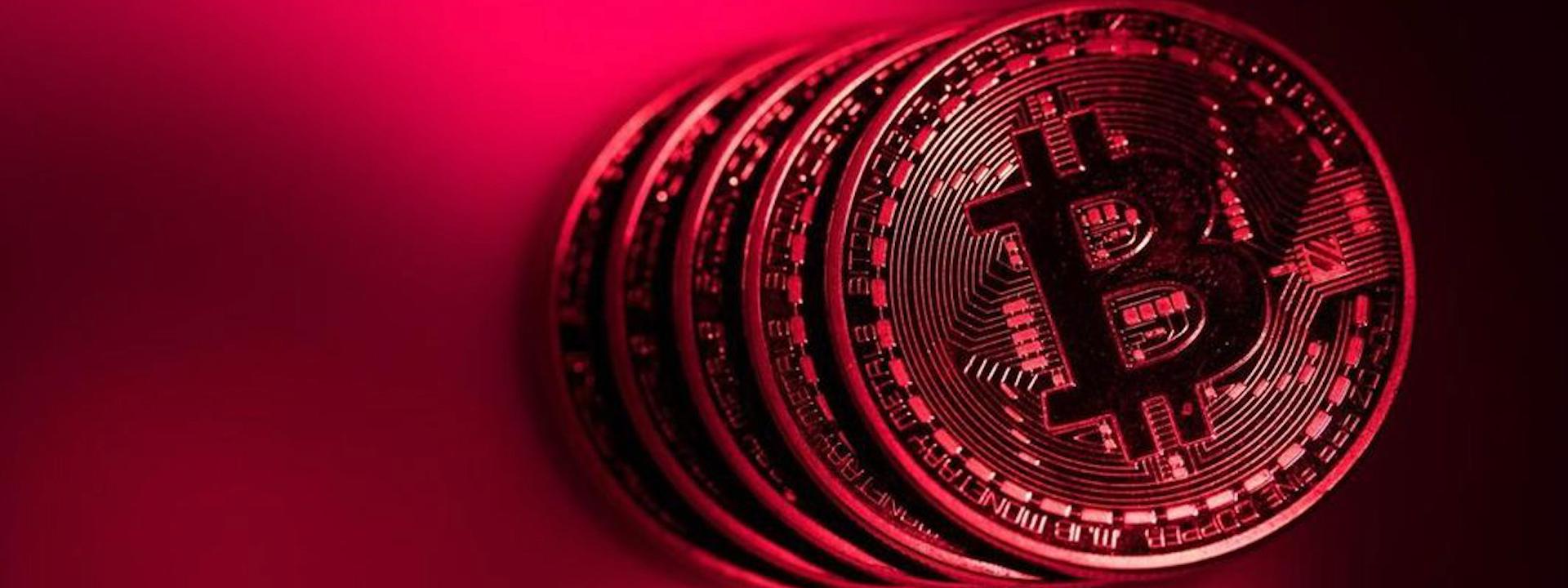 bitcoin-1500-traderviet5_jpg.