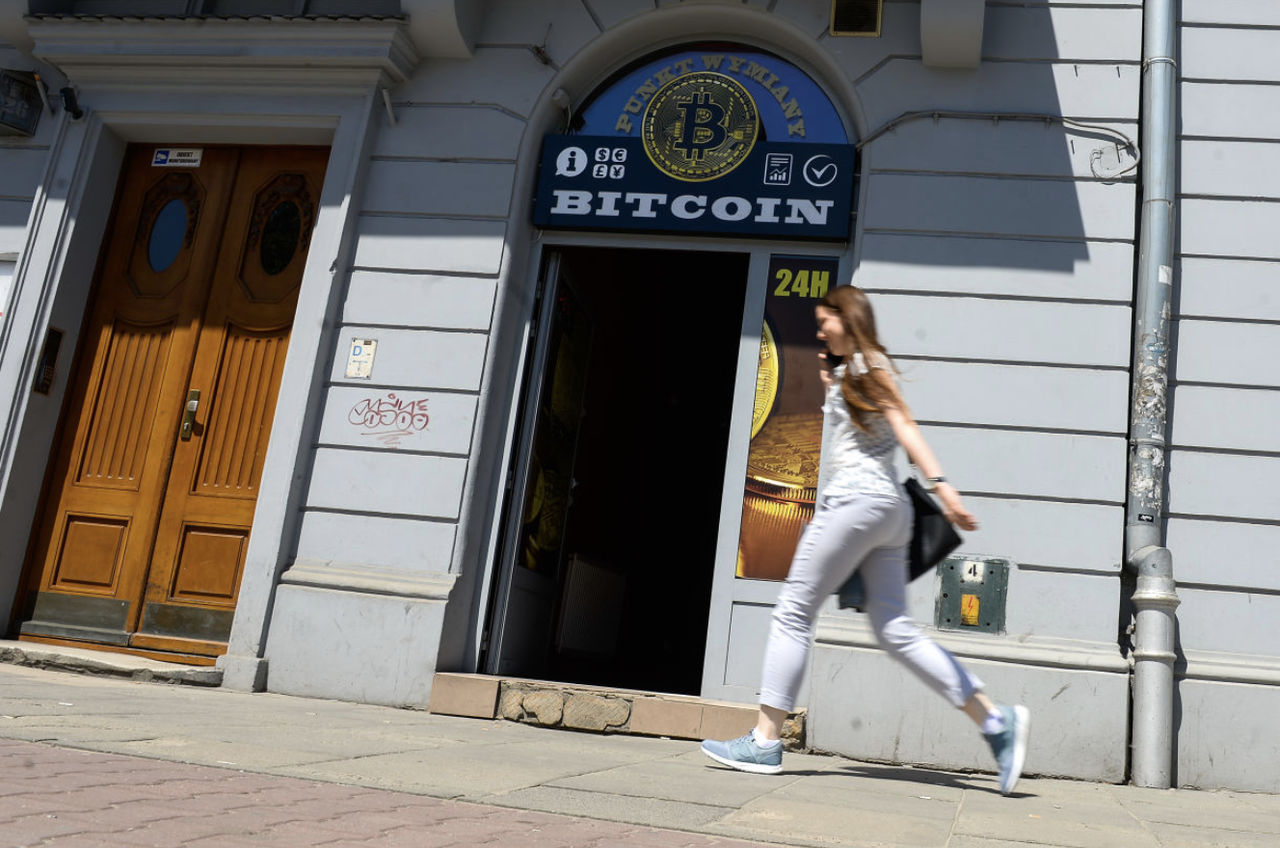 bitcoin-ca-voi.