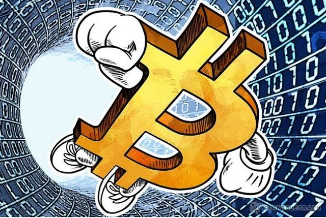 bitcoin có khả năng đạt mốc 100.000 usd 2.JPG