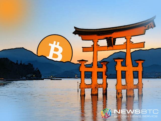 bitcoin đang được cả thế giới ưu ái 3 - traderviet.