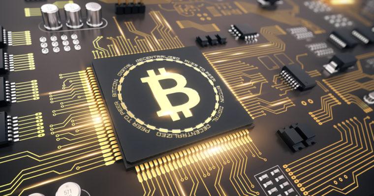 bitcoin-dien-nang-traderviet2.