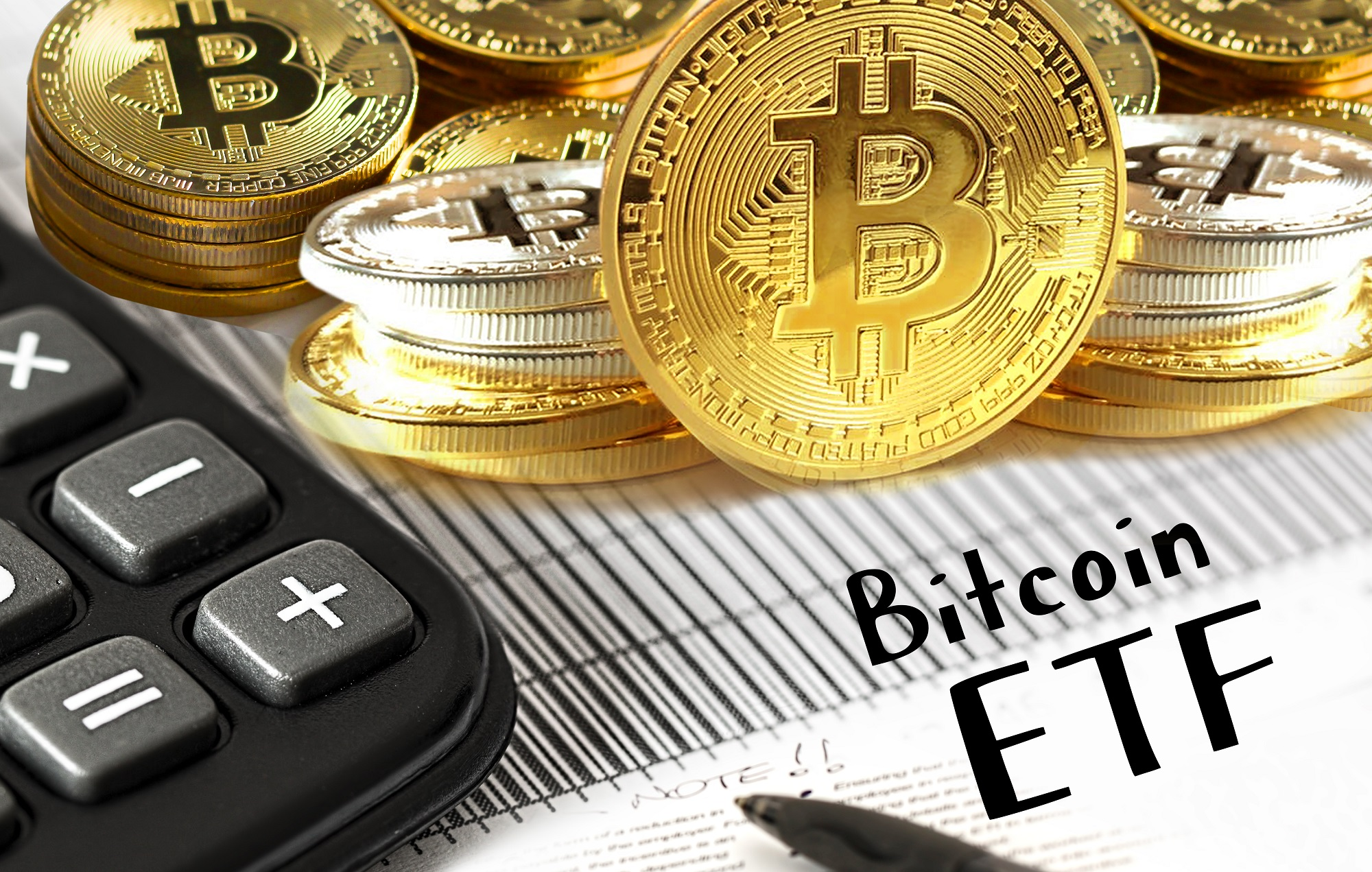 bitcoin-etf-full.