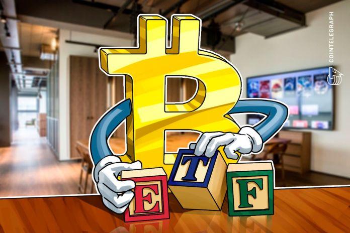 Bitcoin-ETF.