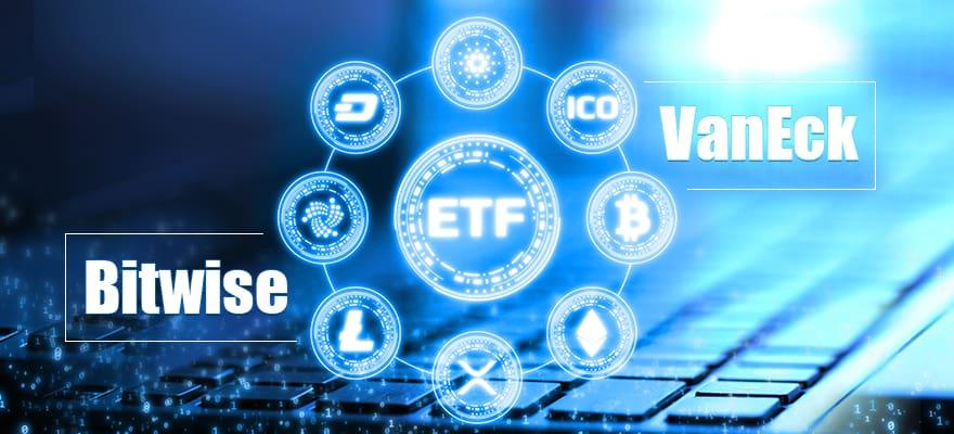 bitcoin-etf-traderviet1 (1).