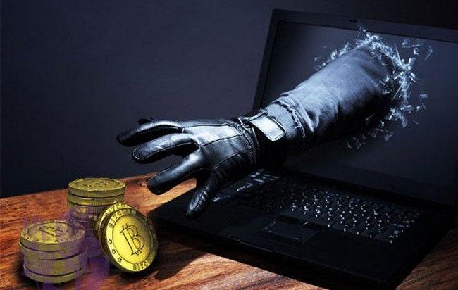 bitcoin-exchange-hacked.