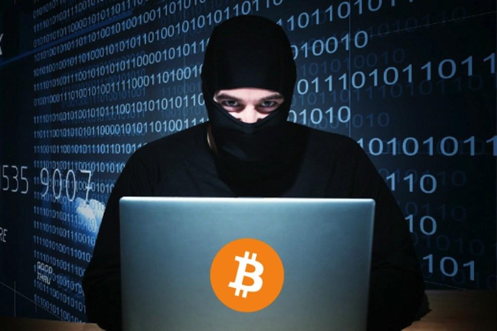 bitcoin-exchange-operator-jpmorgan-hack.