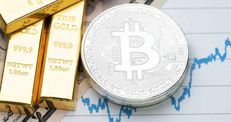 bitcoin--gia-tri-traderviet1.