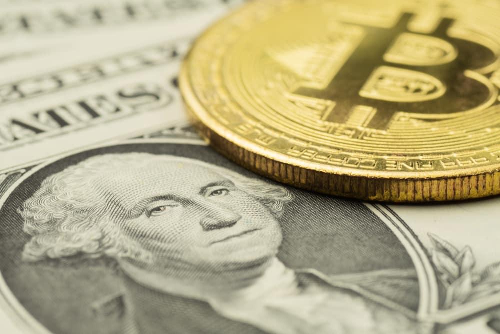 bitcoin--gia-tri-traderviet3.