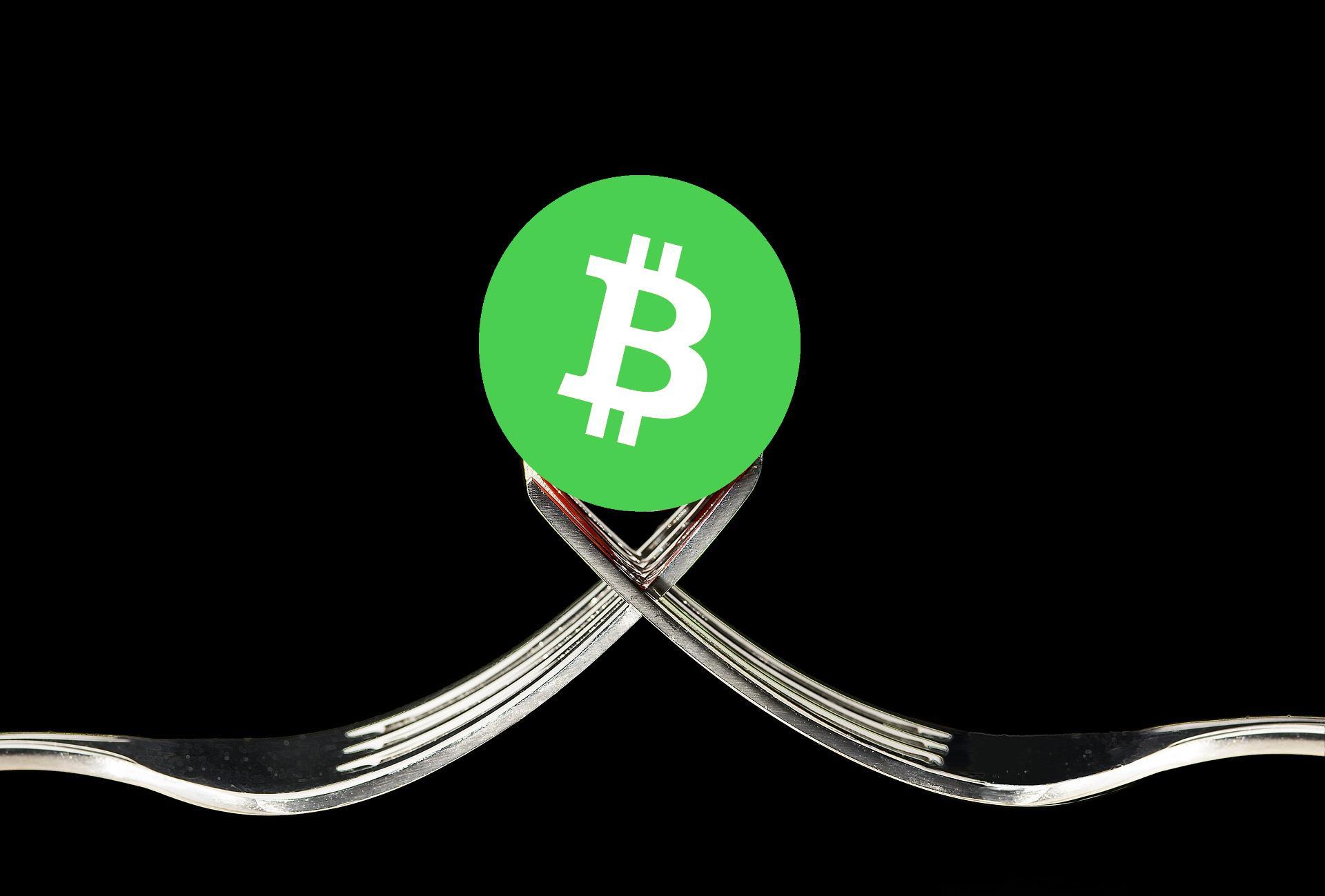 bitcoin-giam-traderviet1.