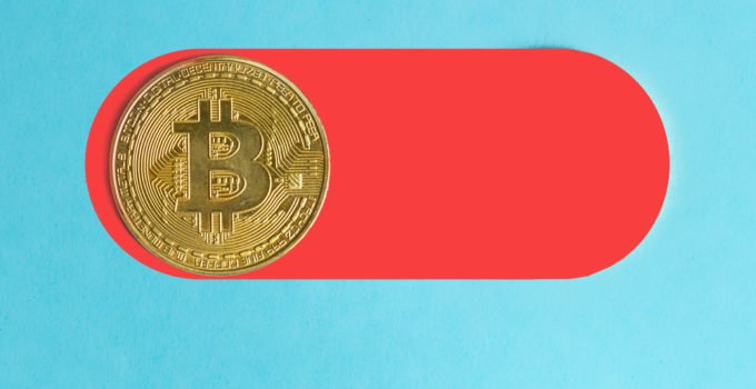 bitcoin-giam-traderviet5.
