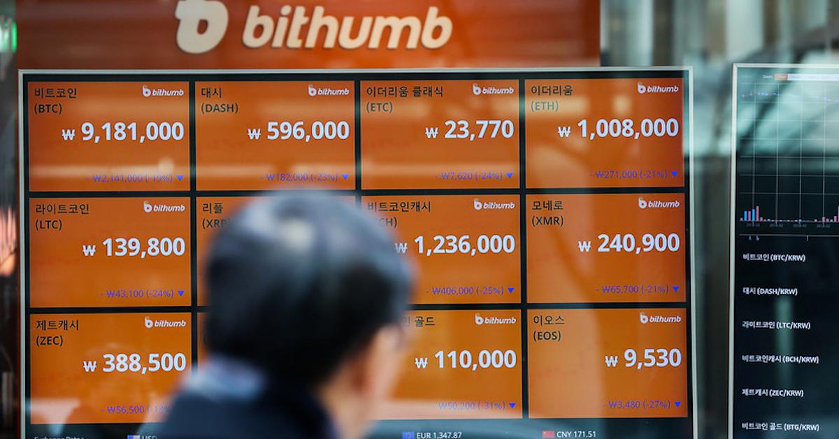 bitcoin-giam-traderviet6_jpg.