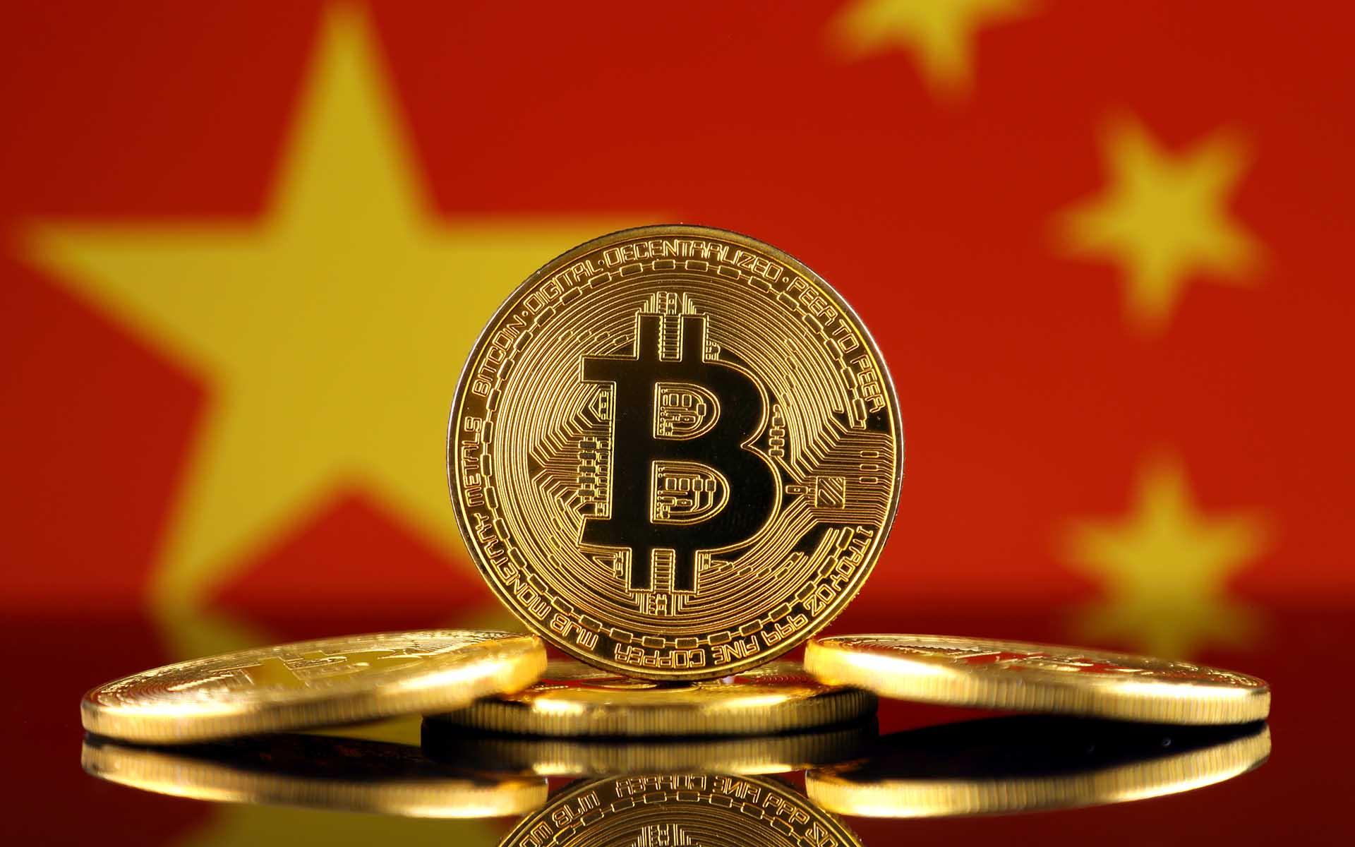 bitcoin-giam-traderviet7.