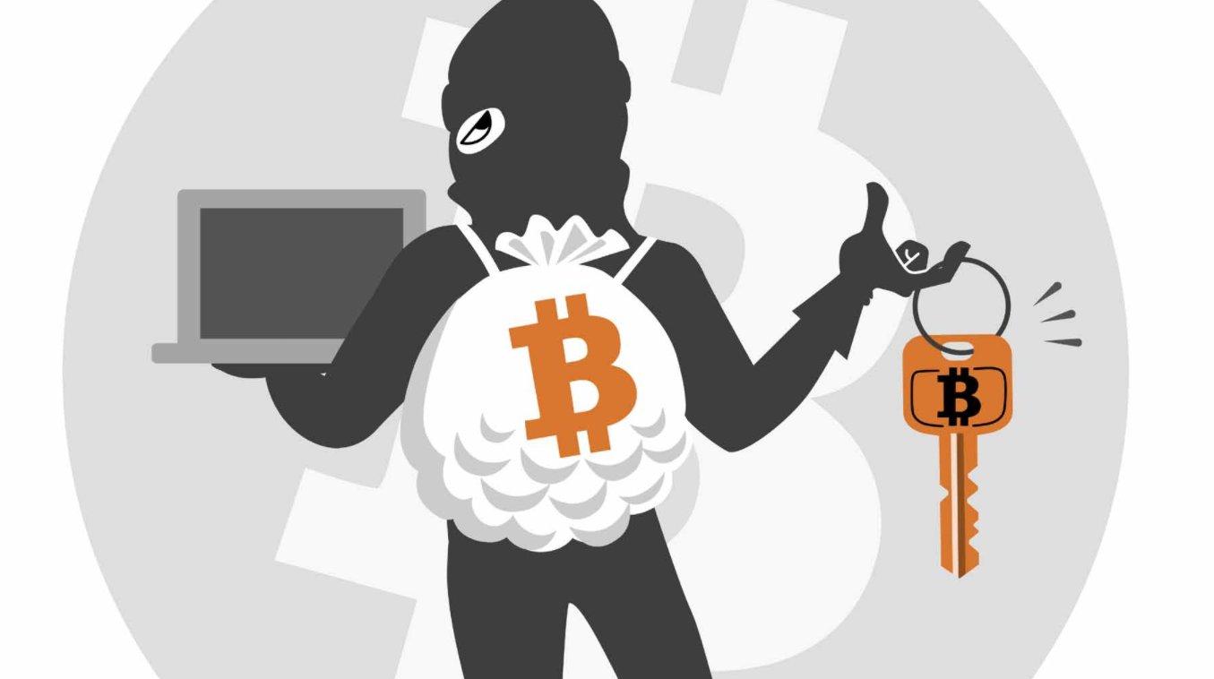 bitcoin-hacker.