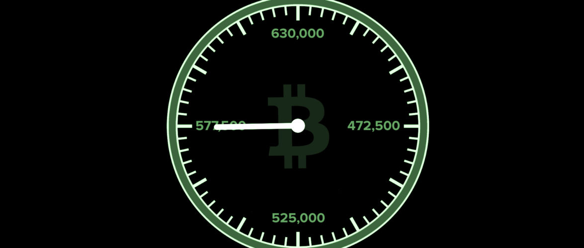bitcoin-halvening-traderviet1.