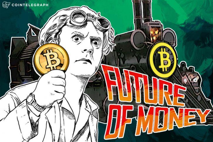 bitcoin-hay-cong-nghe-blockchain-khong-phai-la-tuong-lai-cua-tien-te-traderviet.