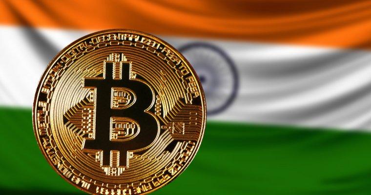 Bitcoin-India-traderviet.