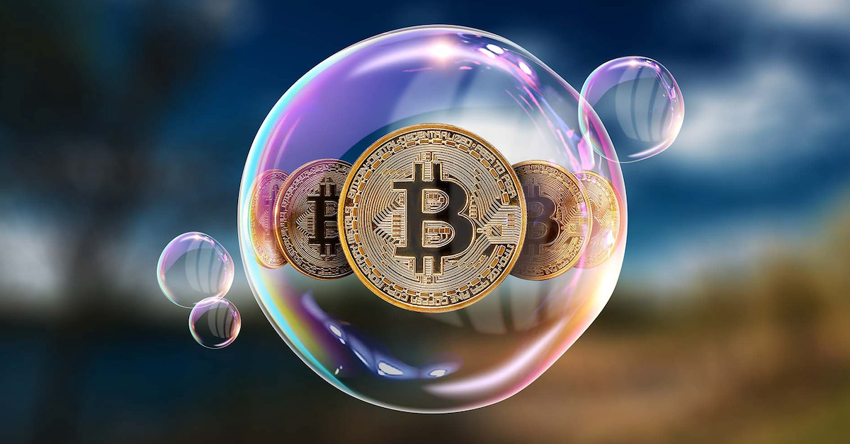 bitcoin-lua-dao-traderviet4_jpeg.