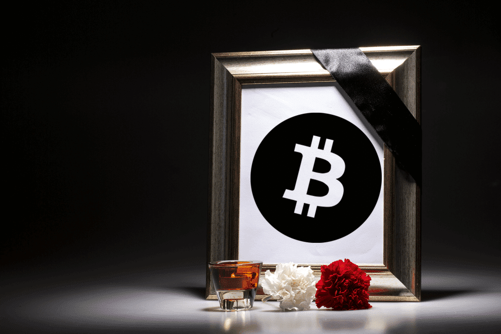 bitcoin-obituary.