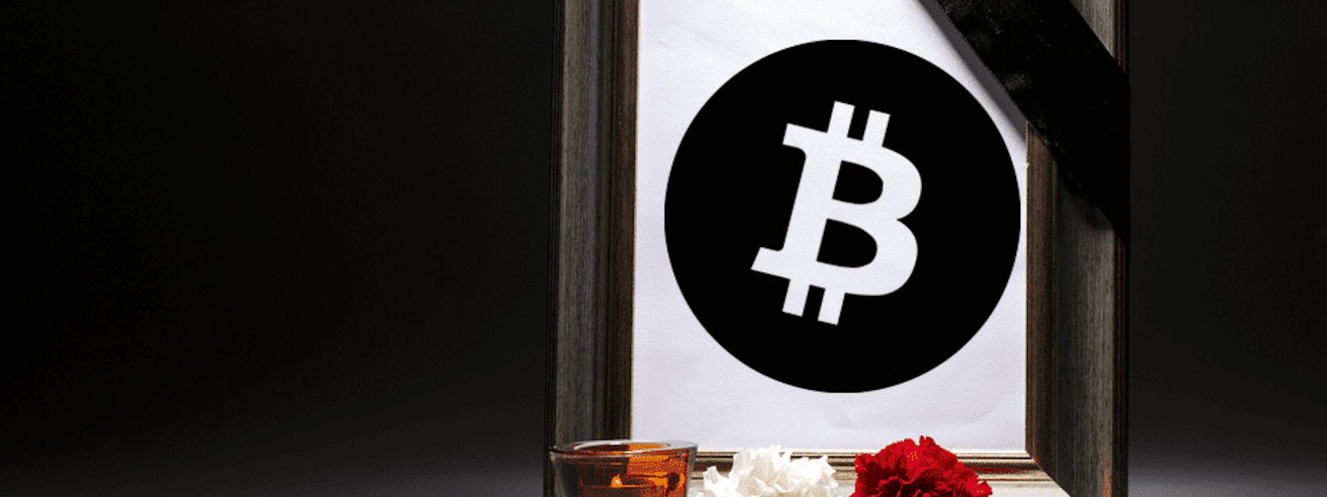 bitcoin-obituary_.