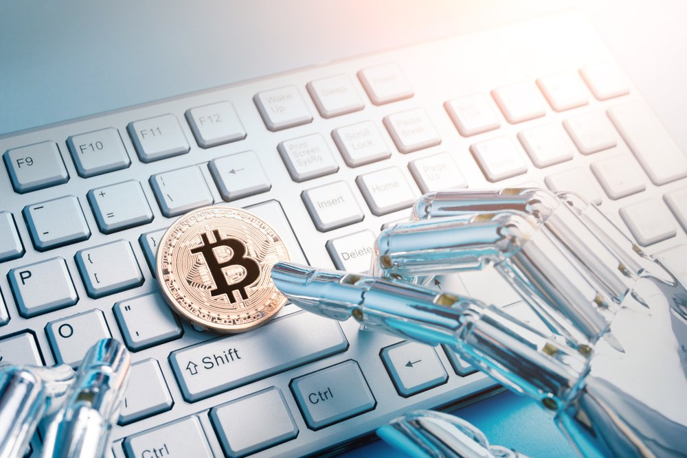 bitcoin-price-cryptocurrency-trading-bot.